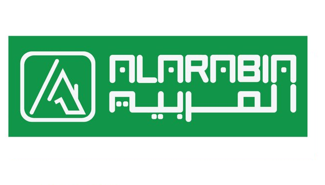 Welcome to Alarabia Corporation
